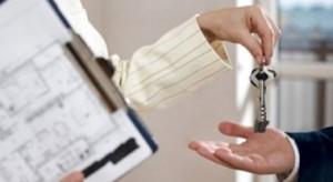 Доверенность на продажу доли в квартире