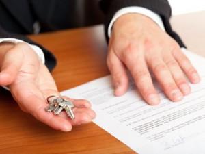 Образец оформления доверенности на дарение квартиры