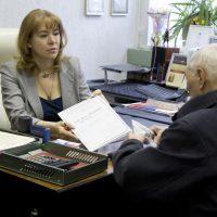 Консультация юриста по кредитным долгам