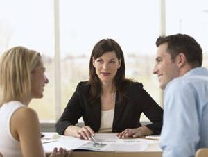 Consultant-HR--Cum-iesi-castigator-dintr-un-interviu-pentru-angajare-