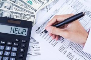 Калькулятор для расчета налога на квартиру по кадастровой стоимости