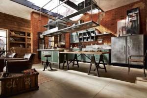 Изображение - Лофт - что это такое чем он отличается от квартиры в москве Kuhnya-Marchi-Cucine-Loft-00011479.jpeg-00313969-300x200