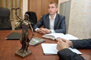 advokat_ekaterinburga_po_zhilischnyim_voprosam
