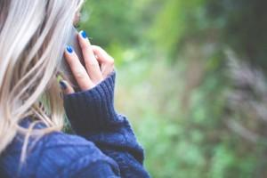 besplatnoe-phone