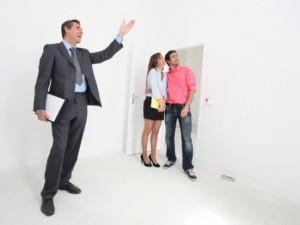 Изображение - Управление и распоряжение квартирой по доверенности (образец) file-300x225
