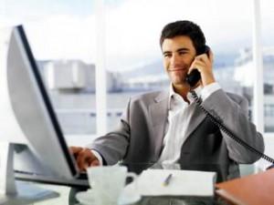 juridicheskaja-konsultacija-po-telefonu