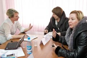 Онлайн консультация юриста бесплатно жкх без телефона
