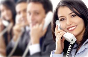 konsultaciya-besplatno-po-telefonu