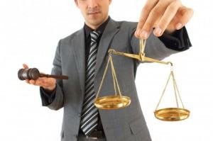 lawyer-800x530