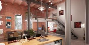 Изображение - Лофт - что это такое чем он отличается от квартиры в москве loft-chto-jeto-takoe-300x153