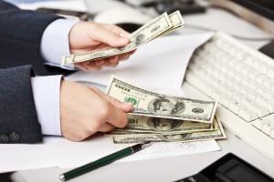 money-hands-dollar2