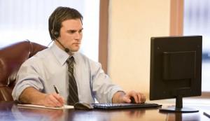 preimuschestva-online-konsultatsyi