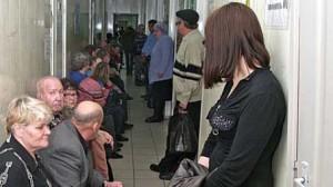 privatizatsiya_2013