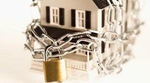 Изображение - Образец договора купли продажи квартиры с обременением prodazha-kvartiry-2015-03-e1497560559244-300x166