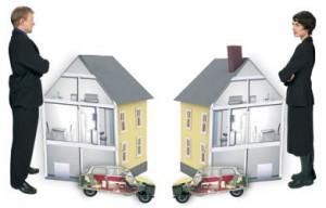 razdel-imucshestva-pri-razvode-premier-consult-11-11