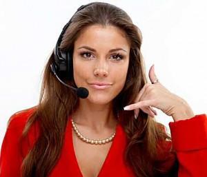 receptionist-300x257