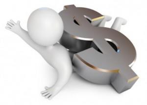 Кредитный юрист - помощь должникам по кредитным вопросам