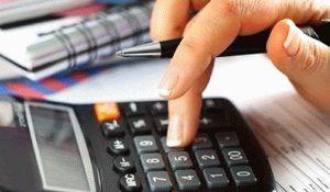 Жалобы-на-действия-и-бездействия-работников-налоговой