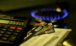 Отключение газа за долги: основание и размер задолженности