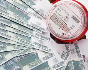 Заявление на реструктуризацию долга по коммунальным услугам