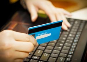 Как-оплатить-ЖКХ-через-интернет-по-лицевому-счёту