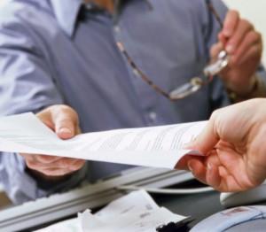Изображение - Образец выписки из финансового лицевого счета на квартиру 193-300x262