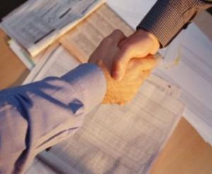 Образец договора доверительного управления квартирой