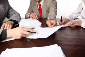 Оформление доверительного управления имуществом