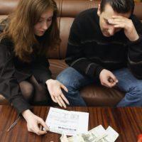 Изображение - Покупка квартиры с долгами дальнейшие шаги 754598816211375-200x200