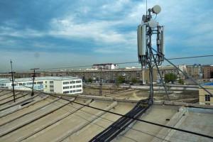 antenna-sotovogo-operatora