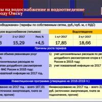 Изображение - Как посчитать водоотведение по счетчику и по нормативу водоотведения на человека c167bb29_resizedScaled_1020to765-200x200