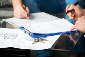 Как продать по доверенности земельный участок?