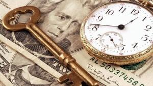 Есть ли срок исковой давности по долгам ЖКХ
