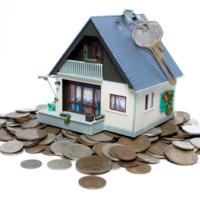 для ипотеки на дом какие документы нужны