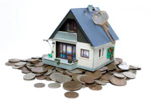 Как купить квартиру с долгами по ЖКХ без последствий?