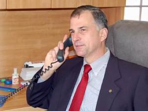 juridicheskaja-konsultacija-po-telefonu-besplatno