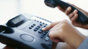 Найти лицевой счет за электроэнергию по адресу в городе егорьевск