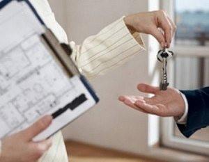 Как оформить доверенность на продажу дома
