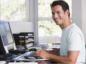 kompyuter-prodvinutuy-polzovatel