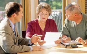 konsultacija-notariusa
