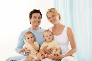 materinskij-kapital-pri-rozhdenii-dvojni