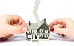 Правила раздела лицевого счета в приватизированной квартире