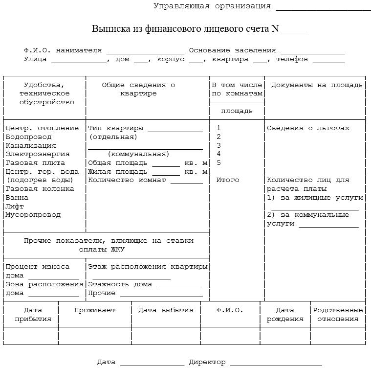 vipiska-iz-lits-csheta
