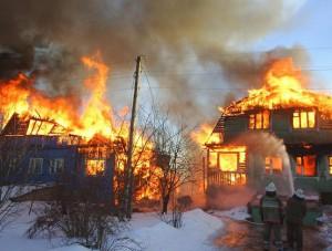 Изображение - Расстояние между деревянными домами по пожарной безопасности -%D1%81%D0%BE%D1%81%D0%B5%D0%B4%D0%BD%D0%B8%D0%B5-%D0%B7%D0%B4%D0%B0%D0%BD%D0%B8%D1%8F-e1501618264159-300x227