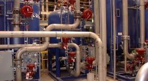 Договор передачи холодного водоснабжения субаренды