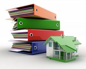 Изображение - Где получить акт ввода в эксплуатацию жилого дома 4333-300x240