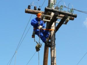 Акт о разграничении балансовой принадлежности электрических сетей