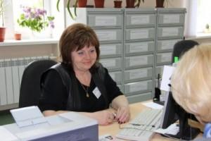 Oformlenie-kartochki-registratsii-po-mestu-zhitelstva