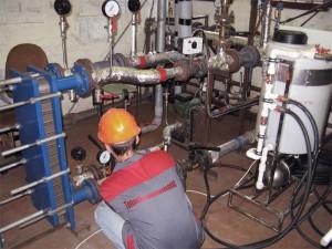 Изображение - Акт разграничения эксплуатационной ответственности и балансовой принадлежности водопроводных сетей Promivka3-300x225