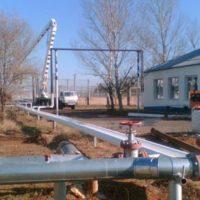Акт Балансового Разграничения Электрических Сетей образец - картинка 3